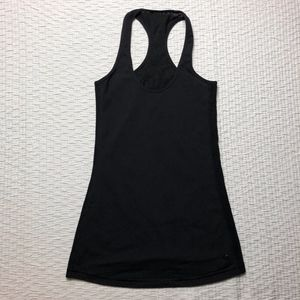 Lululemon Lace Cool Holiday Special Edition Top